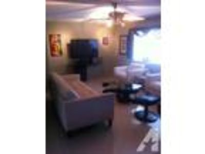 SUPER BOWL HOUSE RENTAL 4 nights Thursday to sunday