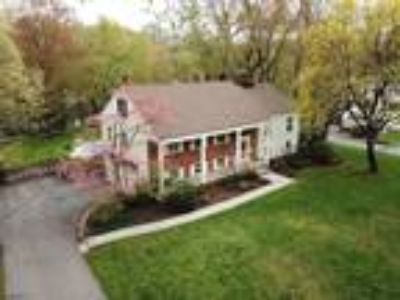 Available Property in Wyckoff Twp., NJ