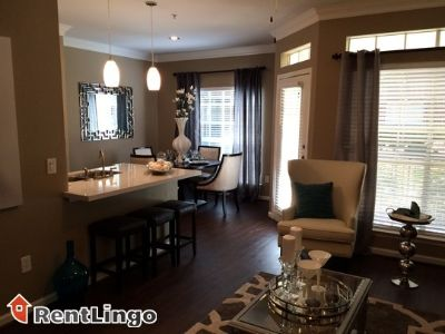 $777, 1br, Modern 1 bd/1.0 ba Apartment in Baltimore available 02/20/2018