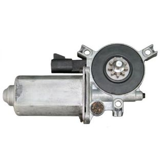 Find Front Side Door Power Window Lift Motor NEW for Buick Chevy Olds Pontiac Saturn motorcycle in Gardner, Kansas, United States, for US $22.63
