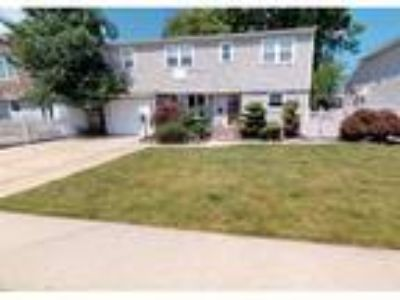 Four BR/2.One BA Property in Massapequa Park, NY