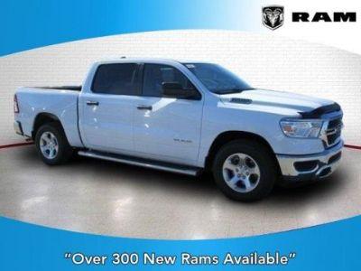 2019 RAM 1500 ()