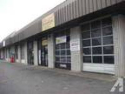 1140ft - Retail Space Available (Gainesville, FL) (map)