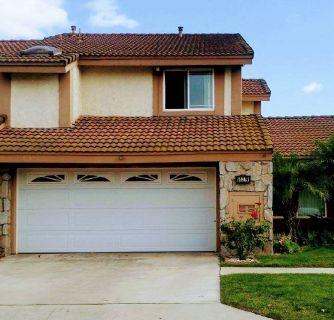House for sale in Orange, CA