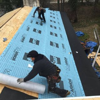 Roofing Contractor Dover NJ 07801 Repair or Replacement Service