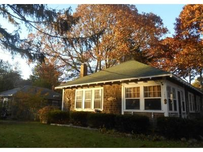 Preforeclosure Property in Centerville, MA 02632 - Pine Street