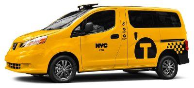 taxis en espanol en plano tx 972 589 9994 & 469 563 3252 ,metroplex dfw