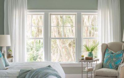 The Best Replacement Windows Company in Virginia