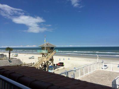 Daytona Beach Craigslist Vacation Rentals