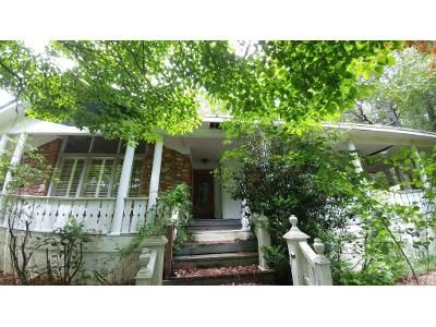 2 Bed 2.5 Bath Foreclosure Property in Snellville, GA 30078 - Janmar Rd