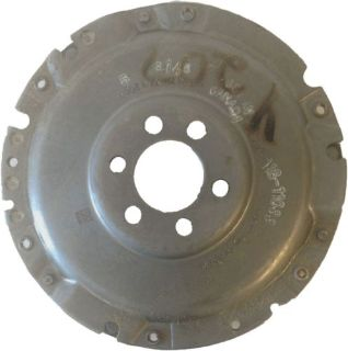 Find Volkswagon 068141025B Clutch Pressure Plate motorcycle in North Hollywood, California, United States, for US $60.00