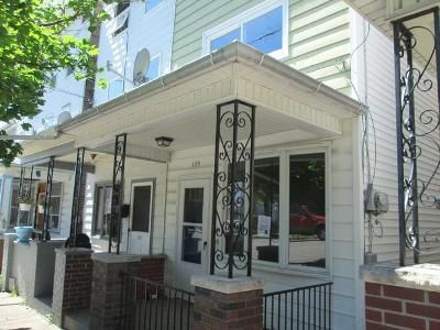 3 Bed 1 Bath Foreclosure Property in Mount Carmel, PA 17851 - E 7th St