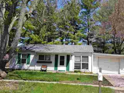 1302 Centennial Drive Champaign, Reasonably priced and great