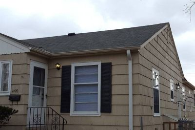 $2370 3 townhouse in Other Hennepin County