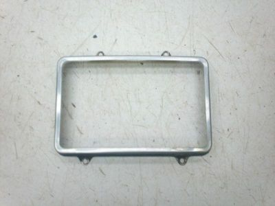 Buy 77-81 FIREBIRD TRANS AM HEADLIGHT CHROME RETAINER RING / BEZEL motorcycle in Bedford, Ohio, US, for US $19.99