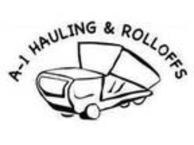 Class A Drivers Wanted Roll-off Driver