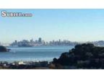 One BR One BA In Marin CA 94920