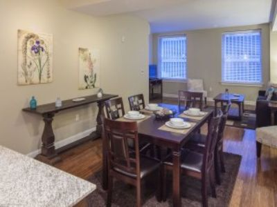 $833, 3br, Apartment for rent in Memphis,