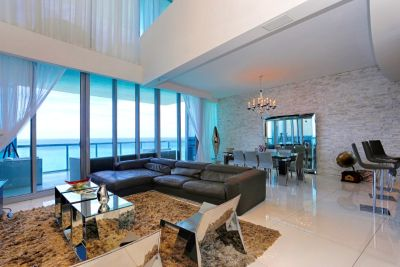 Reduced Penthouse for sale