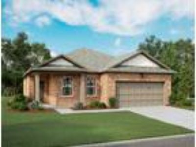 New Construction at 413 Starboard Dr., by Starlight Homes