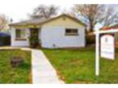 1285 S Perry St, Denver, CO