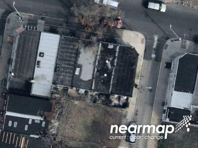 Preforeclosure Property in Philadelphia, PA 19146 - Dickinson St