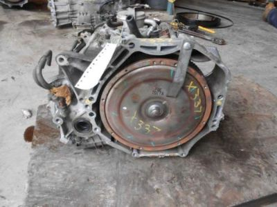 Find 2001 ACURA TL AUTOMATIC TRANSMISSION 3.2L - 120K (FITS 01 ONLY) motorcycle in Lowell, Massachusetts, United States, for US $950.00