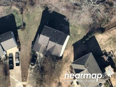 3 Bed 2.0 Bath Preforeclosure Property in Charlotte, NC 28215 - Gold Pan Rd