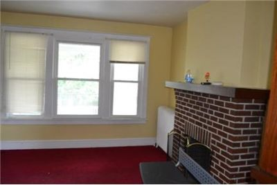 Apartment for rent in Troy. $925/mo