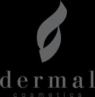 Dermal Cosmetics