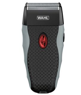 Wahl Bump-free Rechargeable Shaver