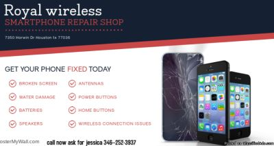 We buy unlocked Iphones, Macbooks, Tablets, androids, Tv's and much more