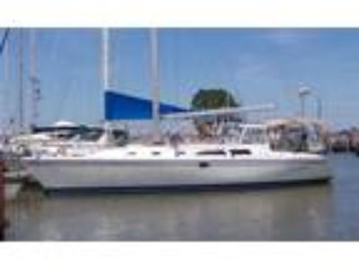Boats for Sale Classified Ads in Port Clinton, Ohio - Claz org