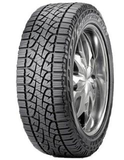 Purchase 2 Pirelli Scorpion ATR Tires 325/55R22 325/55-22 55R R22 3255522 motorcycle in Cincinnati, Ohio, US, for US $820.00
