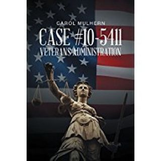 CASE#10-5411 VETERANS ADMINISTRATION