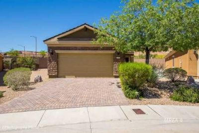 1368 Beehive Mesquite Two BR, This beautiful Del Webb home is