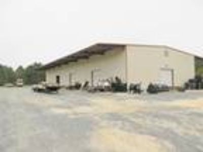 Industrial for Sale: 251 Tull Road