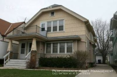 Craigslist - Housing for Rent in Milwaukee, WI - Claz.org