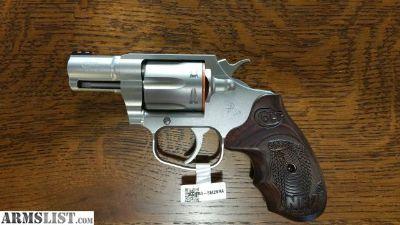 For Sale: Colt Cobra