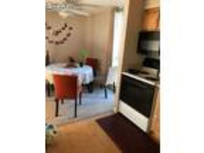 Two BR 2.5 BA In Albany NY 12084