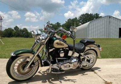 Craigslist - Motorcycles for Sale Classifieds in Andalusia