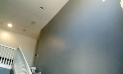 P&J Professional House Painting