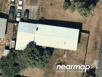 Preforeclosure Property in North Plains, OR 97133 - NW Kaybem St