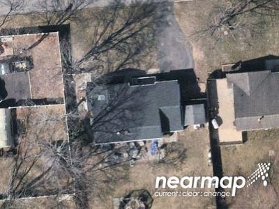 Preforeclosure Property in Centereach, NY 11720 - Wagon Ln