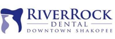 Dentist Near Me - River Rock Dental,MN