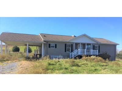 Preforeclosure Property in Kersey, PA 15846 - Million Dollar Hwy