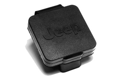"Find Rugged Ridge 11580.25 - Universal Jeep Rear 2"" Hitch Plug motorcycle in Suwanee, Georgia, US, for US $17.22"