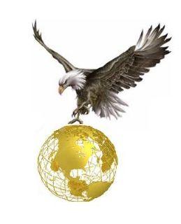 Golden Eagle Moving