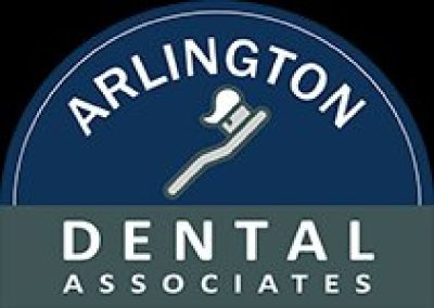 Helpful Dental Clinic with Multiple Offers in Arlington, TX