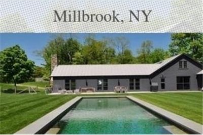 Millbrook - 4bd/5bth 4,518sqft House for rent. Parking Available!